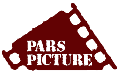 Pars Pictures